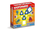 Magformers Classic Set