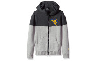 NCAA Women's Color Block Cardigan