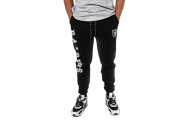 NFL Men's Jogger Pants Active Basic Fleece Sweatpants