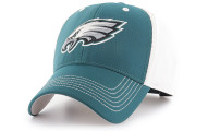 NFL Sling OTS All-Star Adjustable Hat