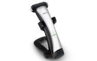 Philips Norelco Beard, Stubble and Body Trimmer