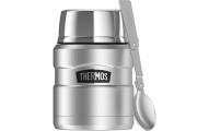 Thermos Stainless King 16 Ounce Food Jar