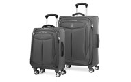 Travelpro Inflight 2 Piece Spinner Luggage Set