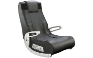 X Rocker Video Gaming Chair