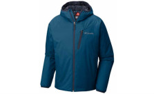 Columbia Men's Redrock Falls Jacket