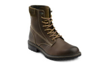 G.H. Bass & Co. Men's Brodie Engineer Boot
