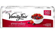 Vanity Fair Everyday Napkins