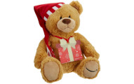 Limited Edition Gund Teddy Bear