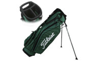 Titleist Single Strap Stand Golf Bag
