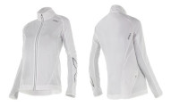 2XU Women's X-Vent Jacket