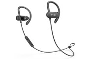 Anker SoundBuds Curve Bluetooth Headphones