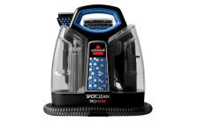 BISSELL SpotClean ProHeat Portable Spot Carpet Cleaner |