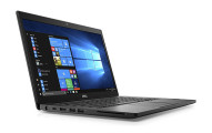 "Dell Latitude 14"" Business Notebook"