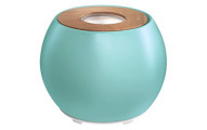 Ellia Ultrasonic Essential Oil Aromatherapy Diffuser