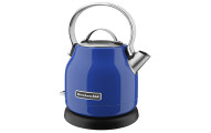 KitchenAid 1.25 L Electric Kettle