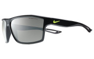 Nike Legend Matte Black Sunglasses