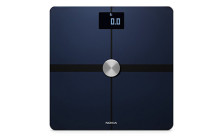 Nokia Body+ Body Composition Wi-Fi Scale
