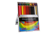 Prismacolor Scholar Colored Pencil Set