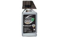 Roundup Weed Killer Concentrate
