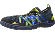 Speedo Men's Seaside Lace Water Shoe
