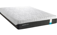 Tempur-Cloud Loft Soft Mattress