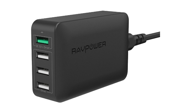 Charger RAVPower