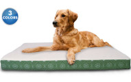 faux-sheepskin-orthopedic-pet-bed