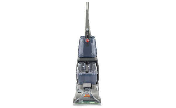 Hoover FH50140 Power Scrub Carpet Washer
