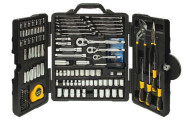 Stanley 170-piece Tool Kit