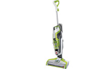 BISSELL CrossWave Multi-Surface Vacuum Cleaner