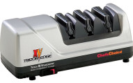 Chef'sChoice Trizor Electric Knife Sharpener