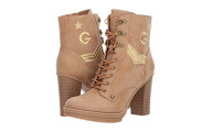 G by GUESS Grayz Women's Boots