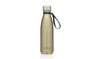 Godinger 17 Oz. Vacuum-insulated Hot Cold Thermos