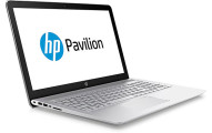 "HP Pavilion 15.6"" Touchscreen Notebook PC"