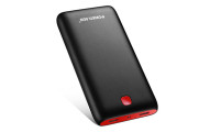 Poweradd Pilot 20000mAh Power Bank