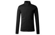 Regna X Men's Lightweight Performance Fleece Jacket