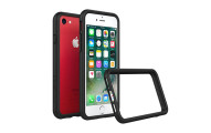 RhinoShield Bumper iPhone 7/8 Case