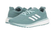 Adidas Women's Response LT Running Shoes