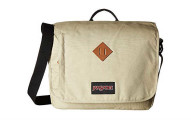 JanSport Crosstalk Messenger