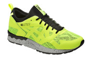 ASICS Tiger Men's GEL-Lyte Shoes
