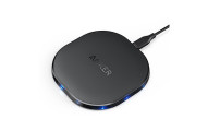 Anker PowerPort Wireless 10 Charging Pad