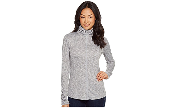 Columbia Outerspaced III Women's Sweatshirts
