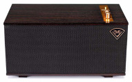 Klipsch The Three Play-Fi Bluetooth Speaker