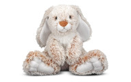 Melissa & Doug Rabbit Stuffed Animal
