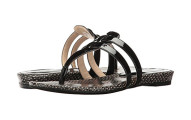 Nine West Outside Women's Sandals