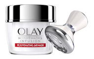 Olay Magnemasks Infusion
