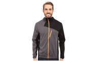 Spyder Thasos Windbreaker Shell Men's Jacket