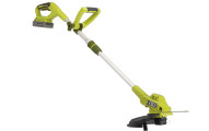 Sun Joe Auto Feed Cordless String Trimmer