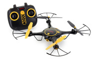 Tenergy Syma RC Camera Drone