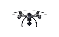 Yuneec 4K Typhoon Quadcopter Drone